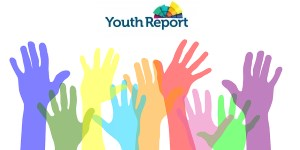 the youth report program
