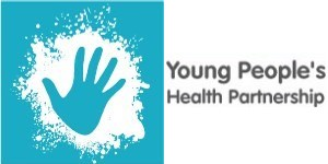 the logo of the yphp project